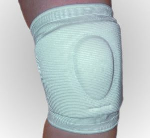 Barlow Knee Support