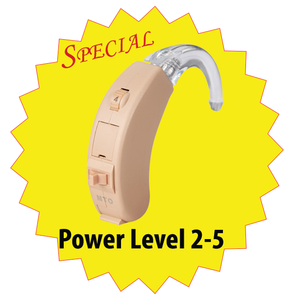 Compact and powerful plus Special price
