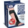 Plantar Fasciitis Night Splint plus Supportive Foot Arch