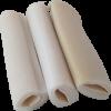 Multi-Size Tubular Bandages. soft spongy foam bandages